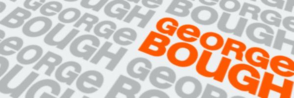 GeorgeBough.com Image